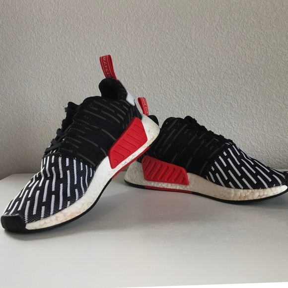 adidas Shoes | Adidas Nmd R3 | Poshmark